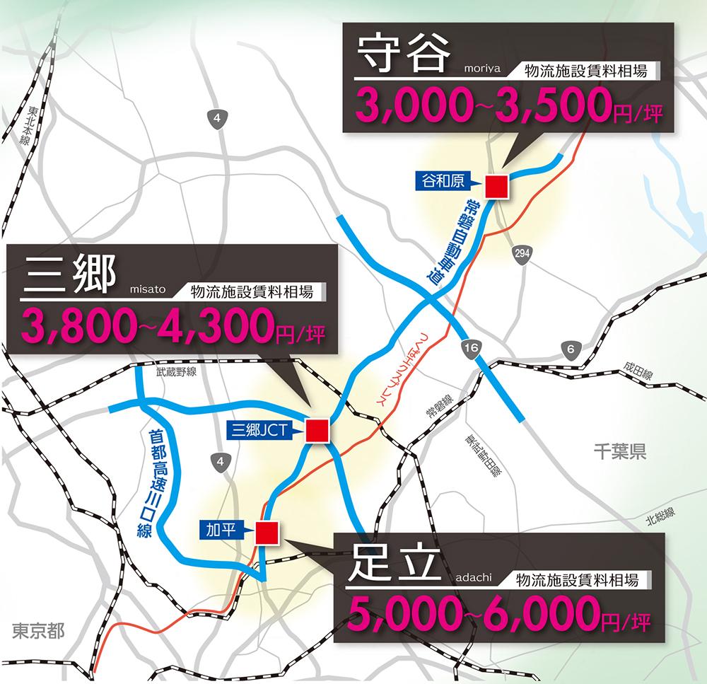 https://image.cbre-propertysearch.jp/img/images/hot_area_industrial_properties/hot_area-01.jpg