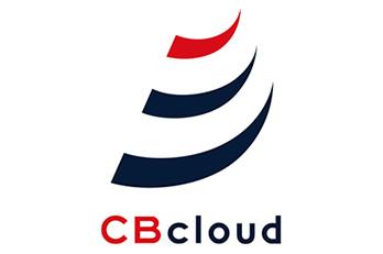 CBcloud(株)