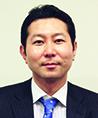 ロジクエスト株式会社 代表取締役 清水 一成氏