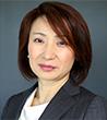 シービーアールイー株式会社 リサーチ シニアディレクター 高橋 加寿子