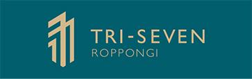 TRI-SEVEN ROPPONGI