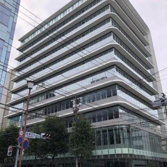 新仙台ビルディング