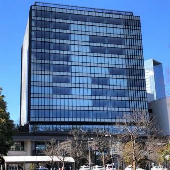 (仮称)仙台駅東口オフィス