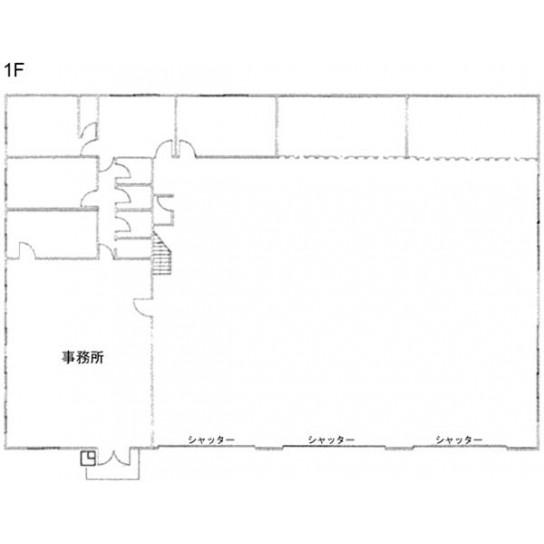 1-M2階