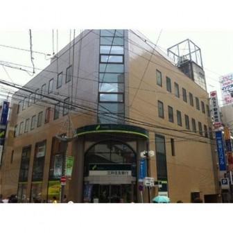 三井住友銀行町田駅前ビル