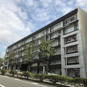 菱興高島台第2ビル