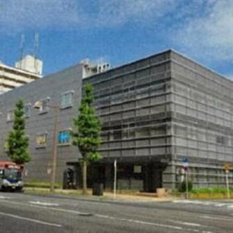 NTT明石通りビル