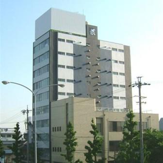 SK BUILDING-22