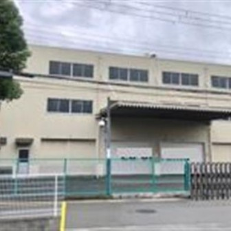 (仮称)西京区桂倉庫