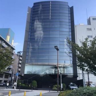 難波元町ビル