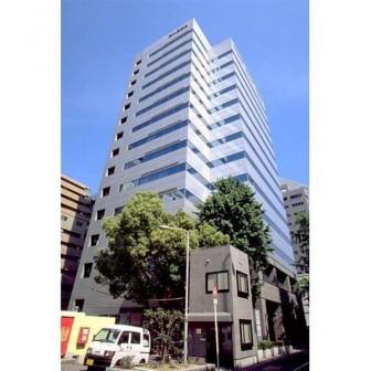 淀川6番館ビル