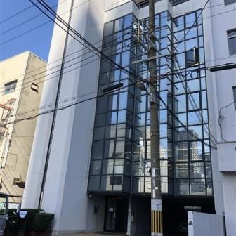 タカヤ大阪ビル