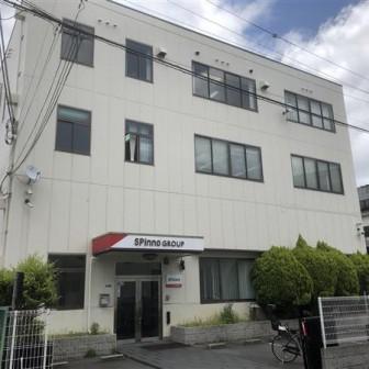 (仮称)長田東3丁目貸倉庫