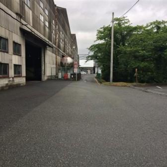 福岡賃貸工場