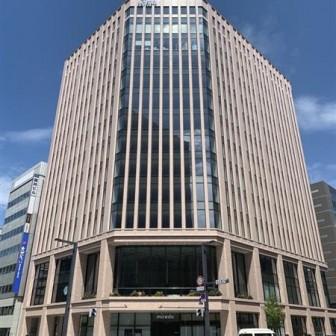 大同生命札幌ビル