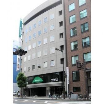 東日本不動産盛岡ファーストビル