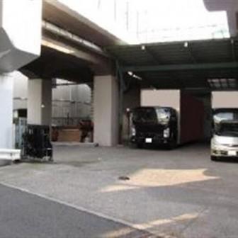 さいたま市桜区田島 物件