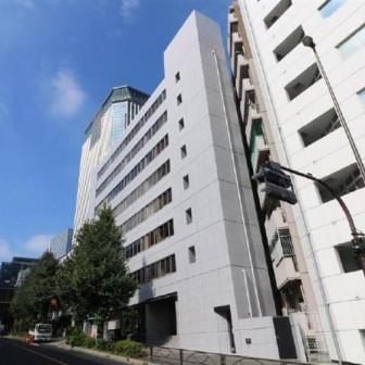 永田町グラスゲート