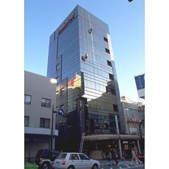 日新火災金沢ビル