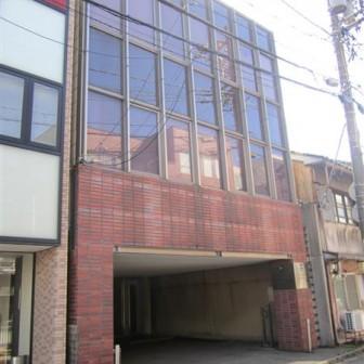 昭和町ビル