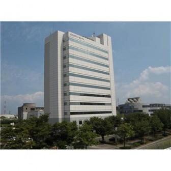 北九州テクノセンター
