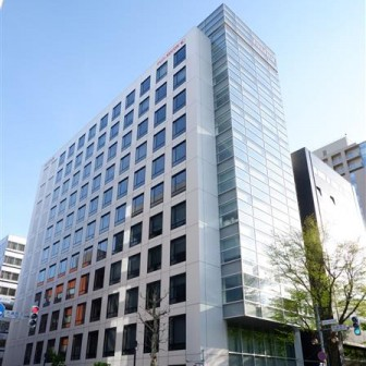 富士フイルム札幌ビル