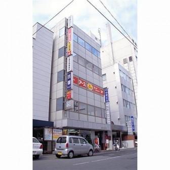 53山京ビル