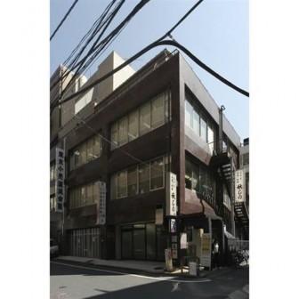 東京小売酒販会館