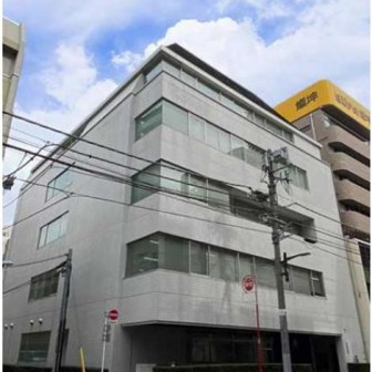 ISM秋葉原