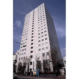 新大崎勧業ビルディング