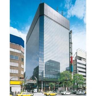 NMF川崎東口ビル