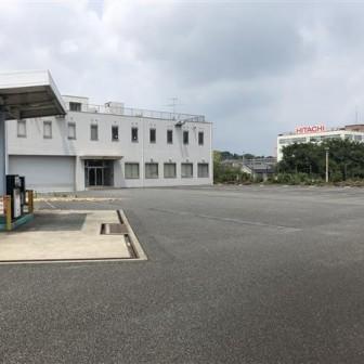 綾瀬北営業所