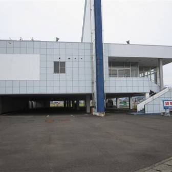 福井市下六条町Y貸物件