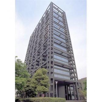 大阪東京海上日動ビル