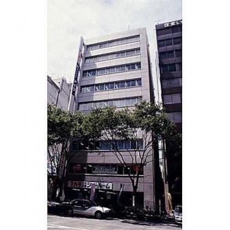 博多東ビル