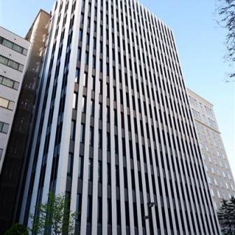 ORE札幌ビル