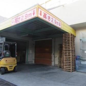 さいたま市桜区町谷 物件