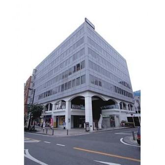 船橋本町プラザビル