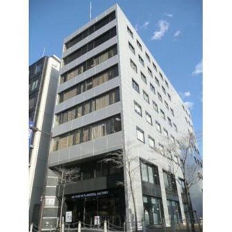 6東洋海事ビル