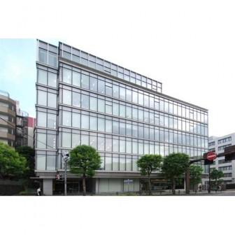 目黒東急ビル