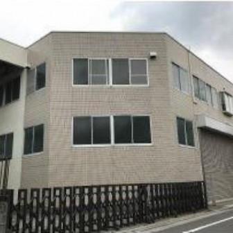 板橋区高島平倉庫