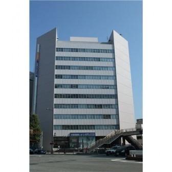 カープ新潟ビル