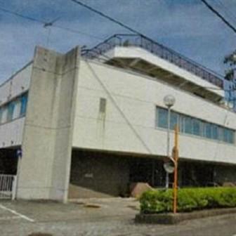 NTT関屋恵町ビル