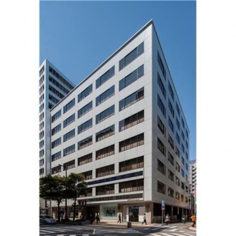 福岡証券ビル