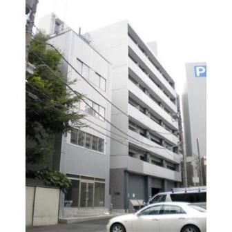 グローバル県庁前ビル