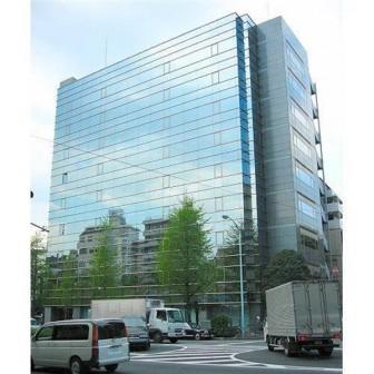 小石川桜ビル