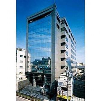 上野NSビル