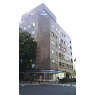 住生新横浜第2ビル