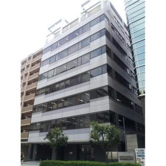 新横浜望星ビル