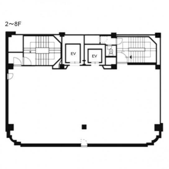 B1-9階